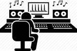 הפקה מוזיקלית